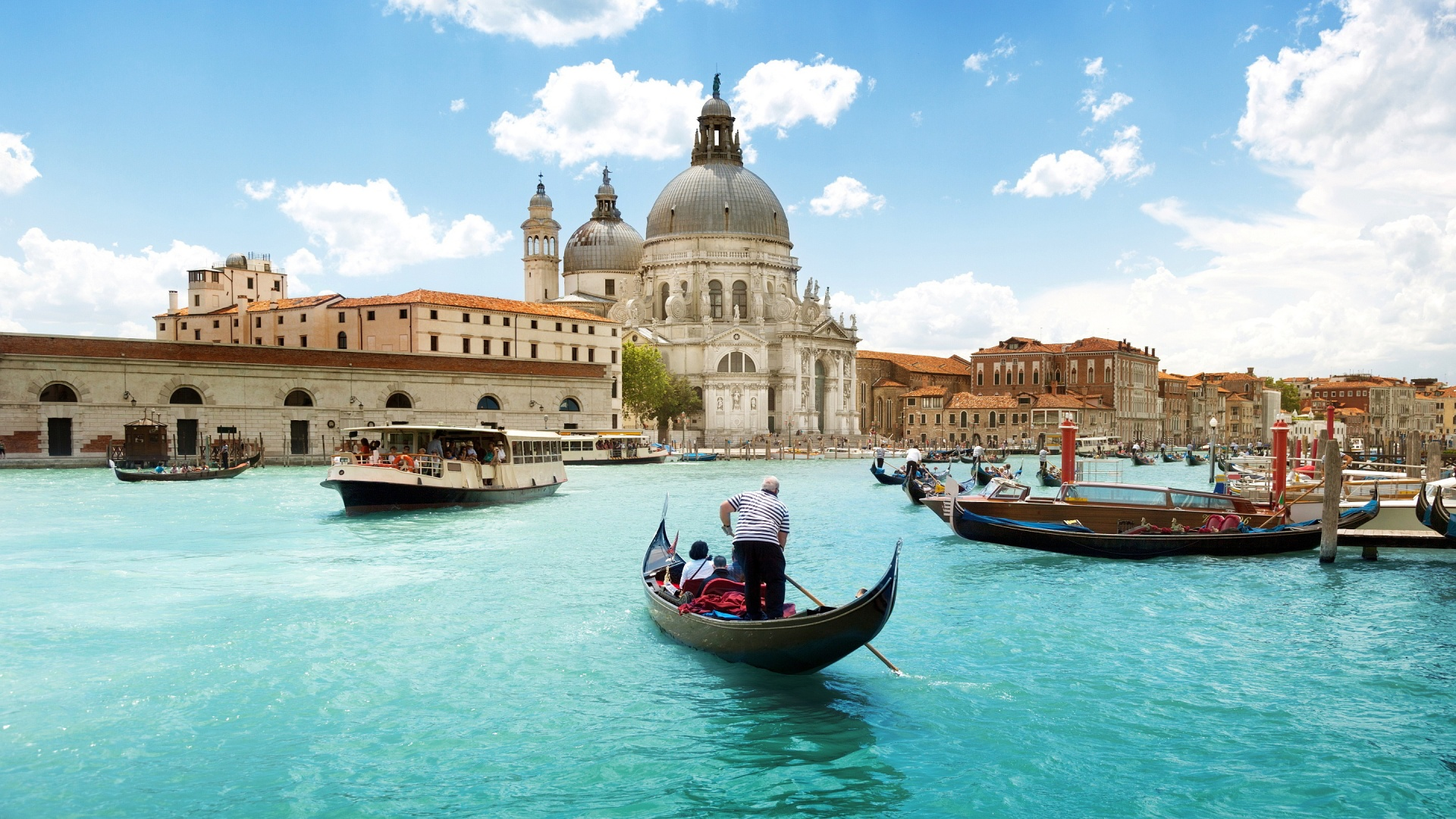 Venice High Quality Background on Wallpapers Vista