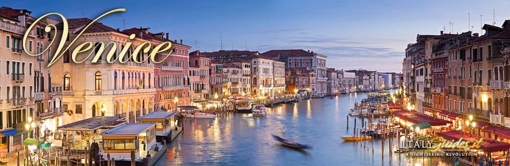 High Resolution Wallpaper | Venice 1042x340 px