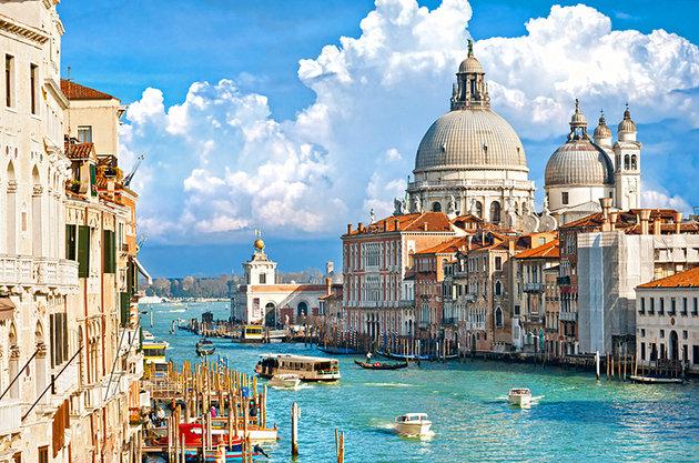 High Resolution Wallpaper | Venice 630x417 px