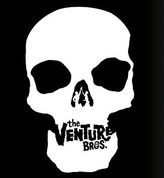 Venture Bros Backgrounds on Wallpapers Vista