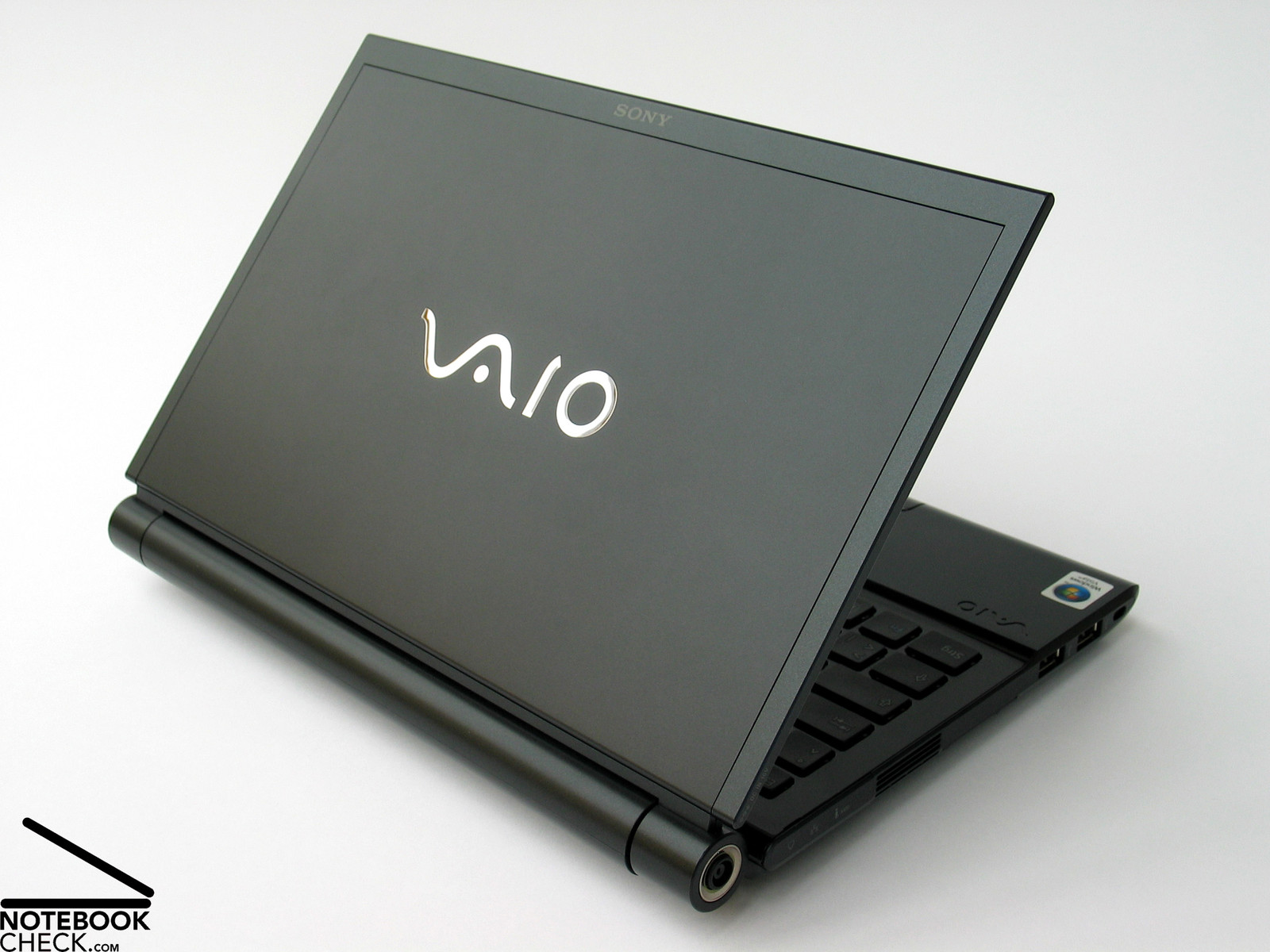 HQ Vaio Wallpapers | File 280.47Kb