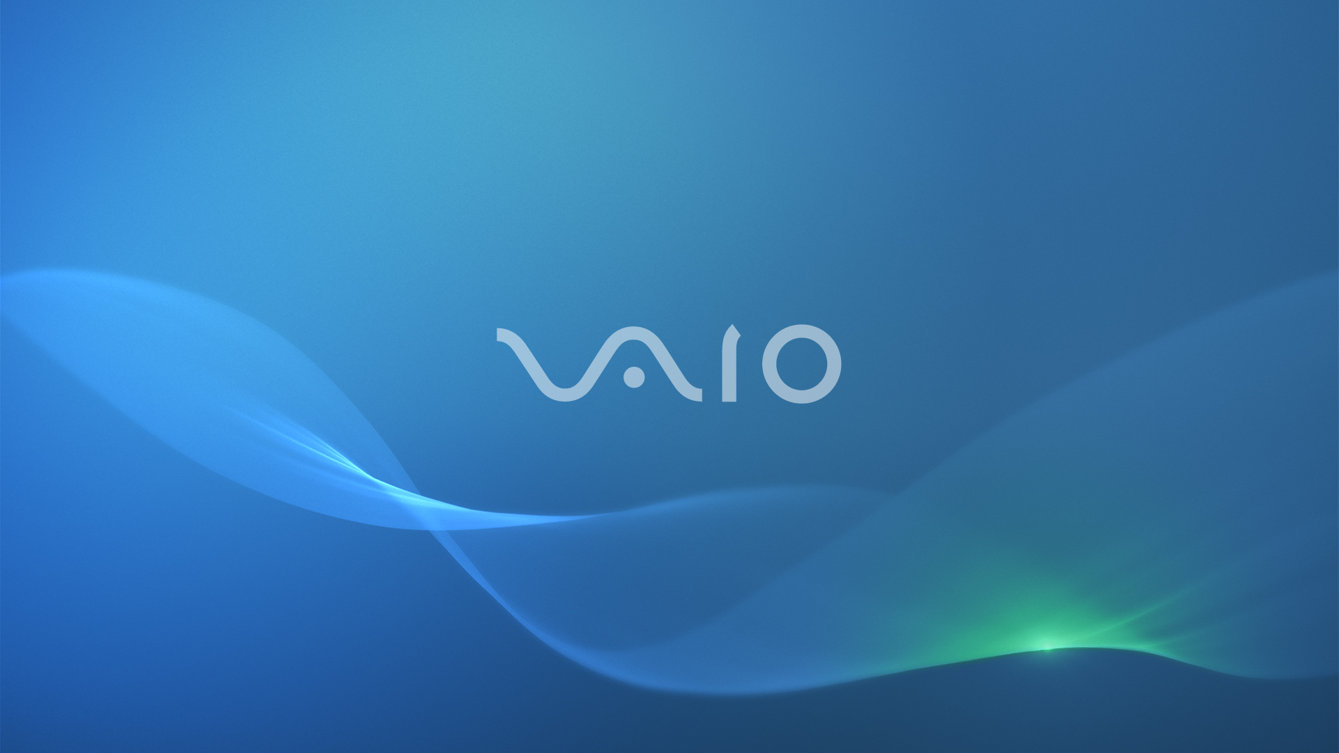 HQ Vaio Wallpapers | File 661.99Kb