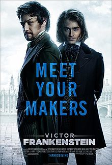 Victor Frankenstein Backgrounds, Compatible - PC, Mobile, Gadgets| 220x325 px