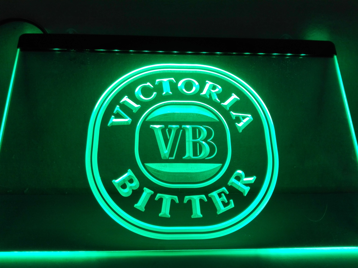 Images of Victoria Bitter Beer | 1200x900