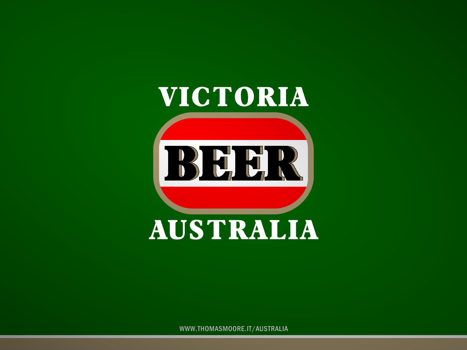 Amazing Victoria Bitter Beer Pictures & Backgrounds