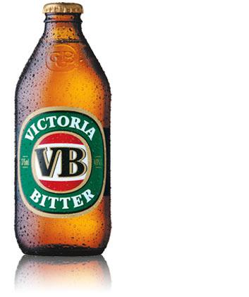 353x422 > Victoria Bitter Beer Wallpapers