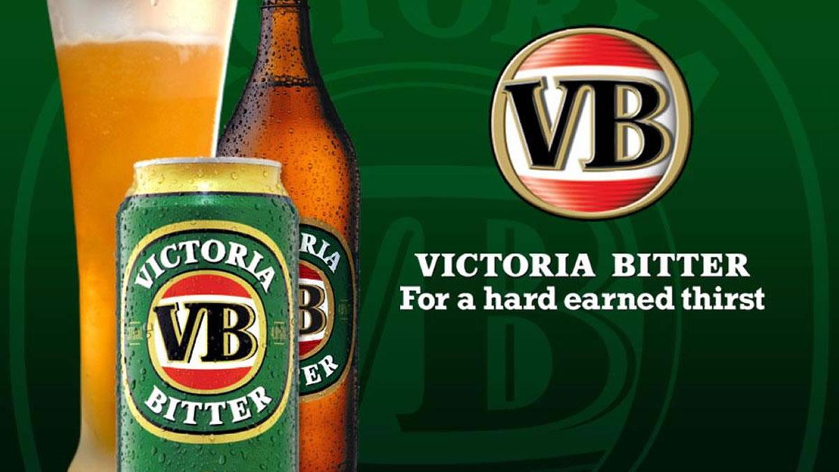 1200x675 > Victoria Bitter Beer Wallpapers