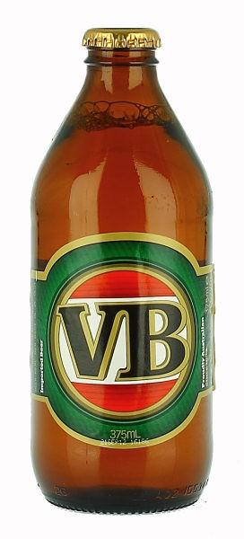 272x600 > Victoria Bitter Beer Wallpapers