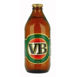 Victoria Bitter Beer Backgrounds on Wallpapers Vista