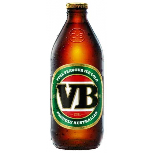 Victoria Bitter Beer Backgrounds, Compatible - PC, Mobile, Gadgets| 500x500 px