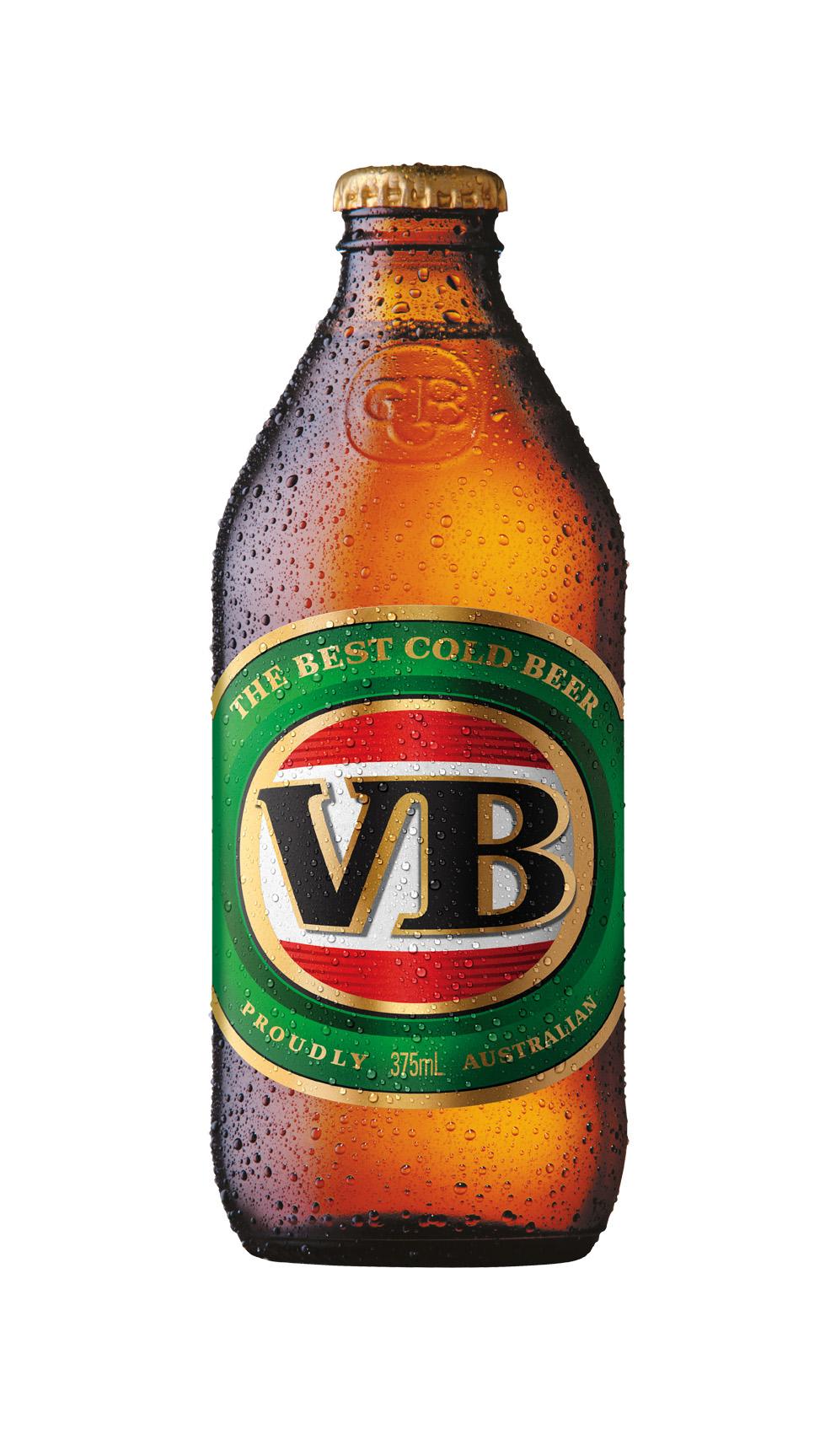 992x1727 > Victoria Bitter Beer Wallpapers