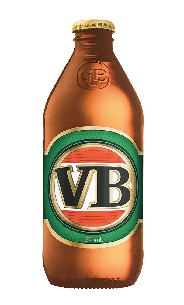 605x1000 > Victoria Bitter Beer Wallpapers