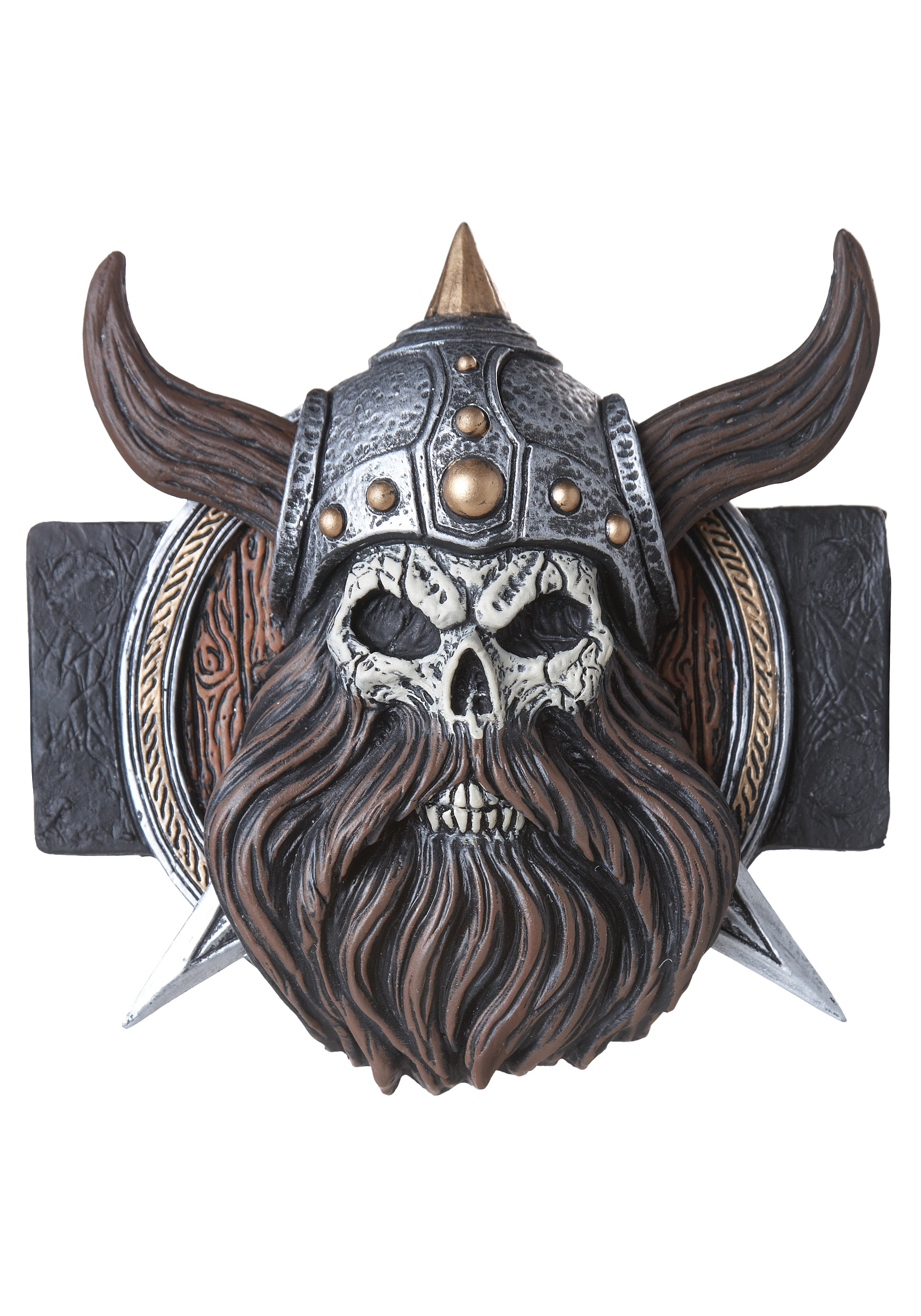 Viking Backgrounds, Compatible - PC, Mobile, Gadgets| 1750x2500 px