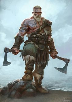 Viking Backgrounds, Compatible - PC, Mobile, Gadgets| 236x333 px
