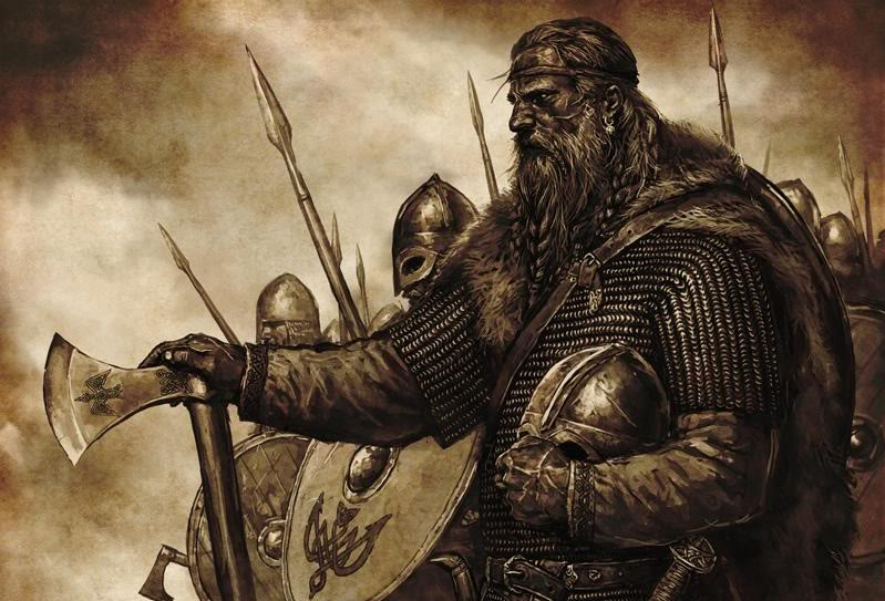Images of Viking | 799x543