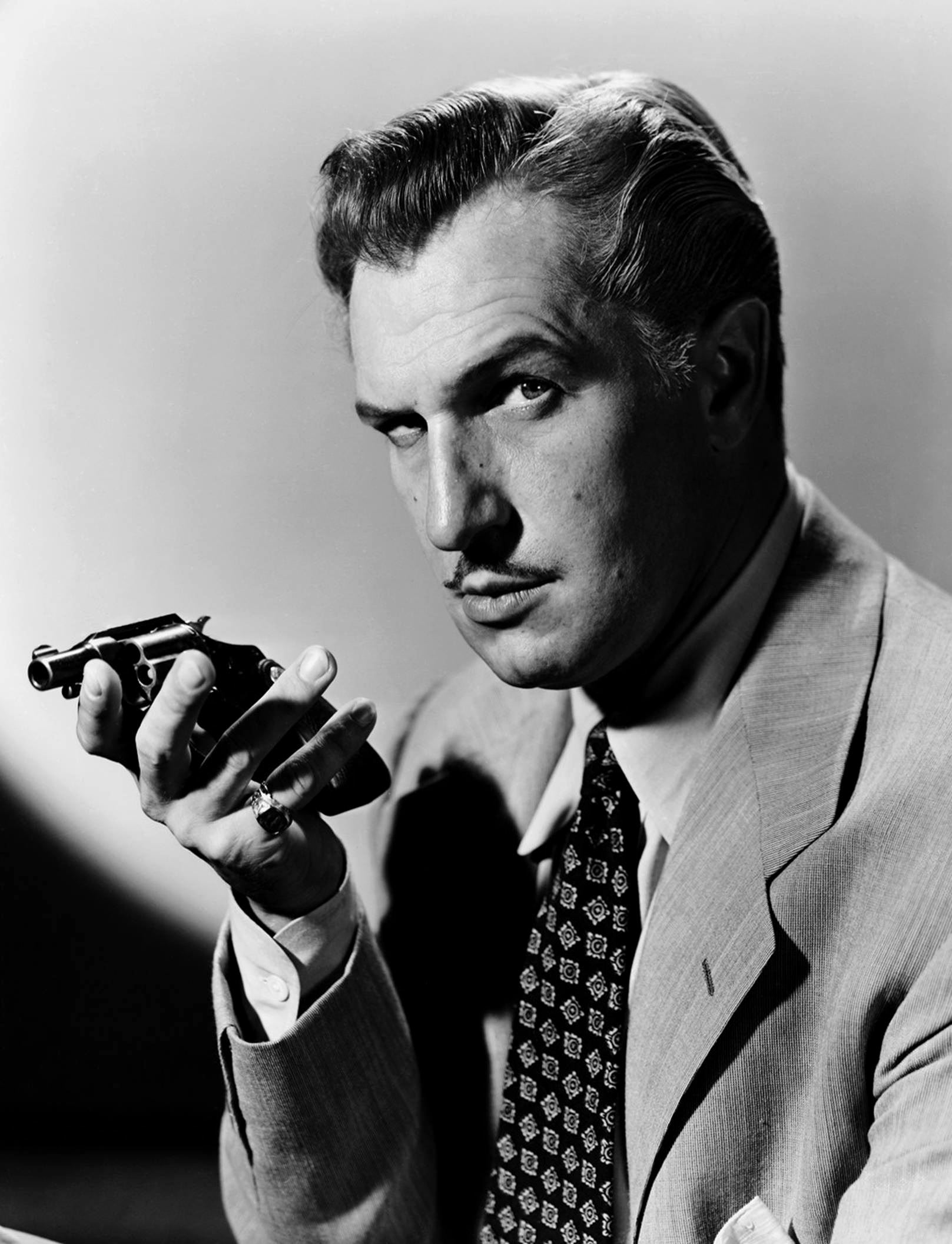 1617x2113 > Vincent Price Wallpapers