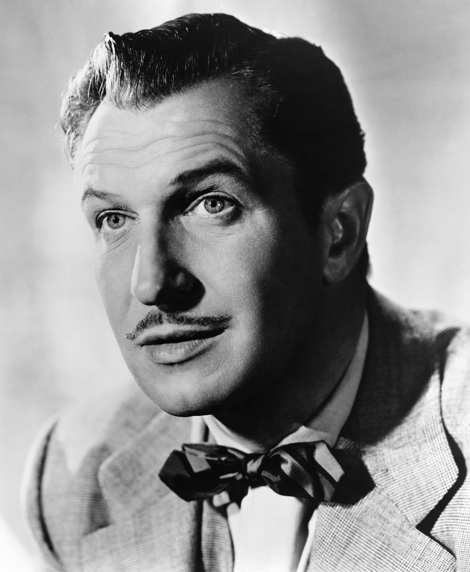 Vincent Price Backgrounds on Wallpapers Vista