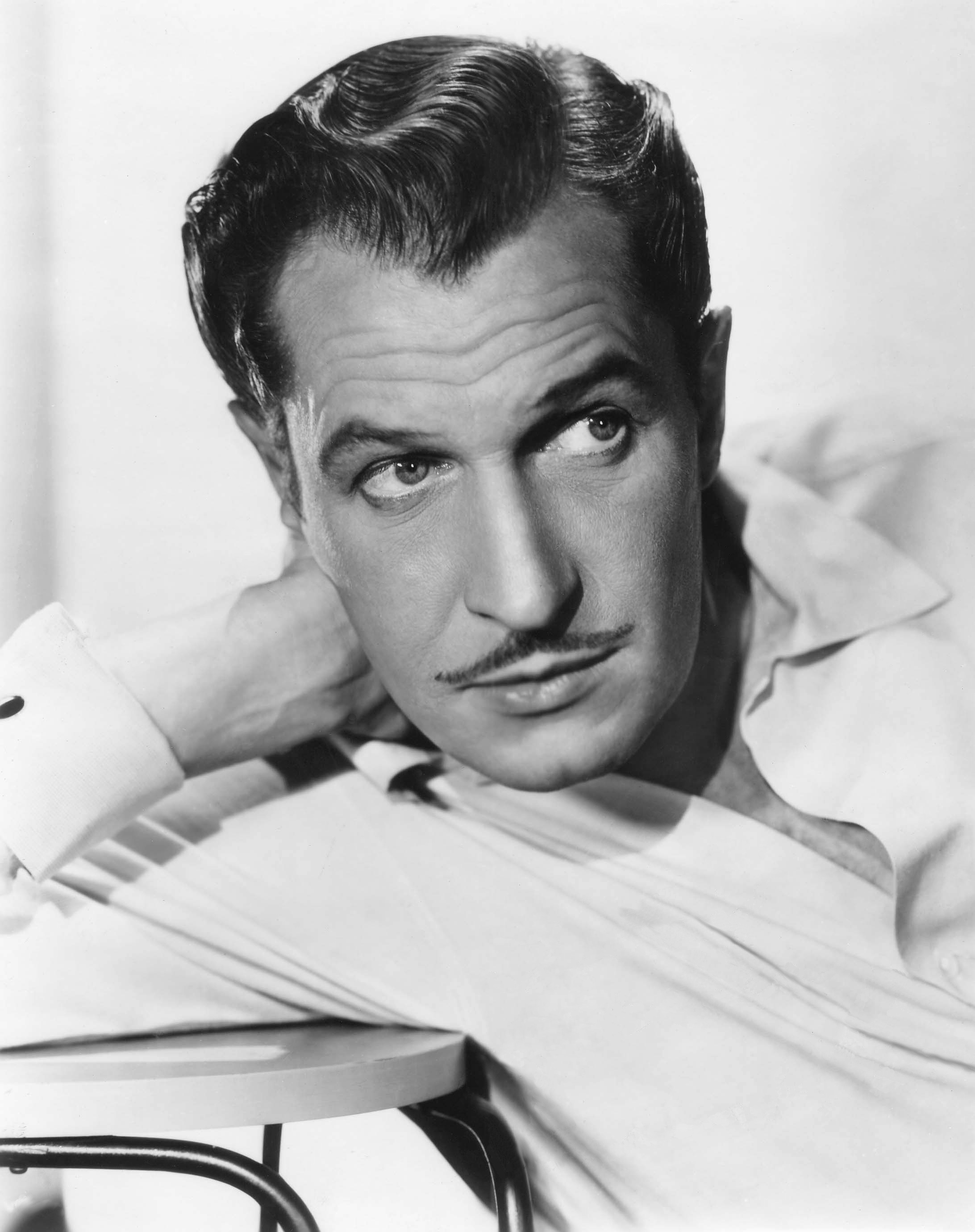Images of Vincent Price | 2184x2760
