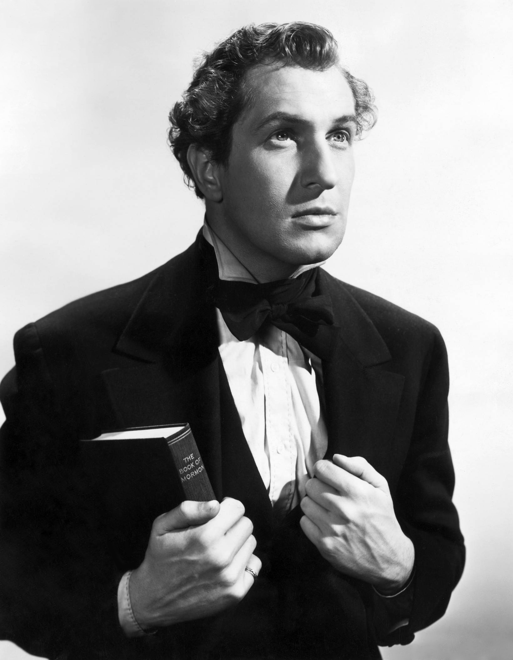 Nice wallpapers Vincent Price 1641x2112px