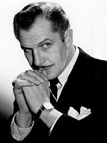 216x288 > Vincent Price Wallpapers