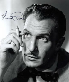 Nice wallpapers Vincent Price 297x350px