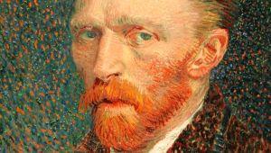 HQ Vincent Van Gogh Wallpapers | File 16.31Kb