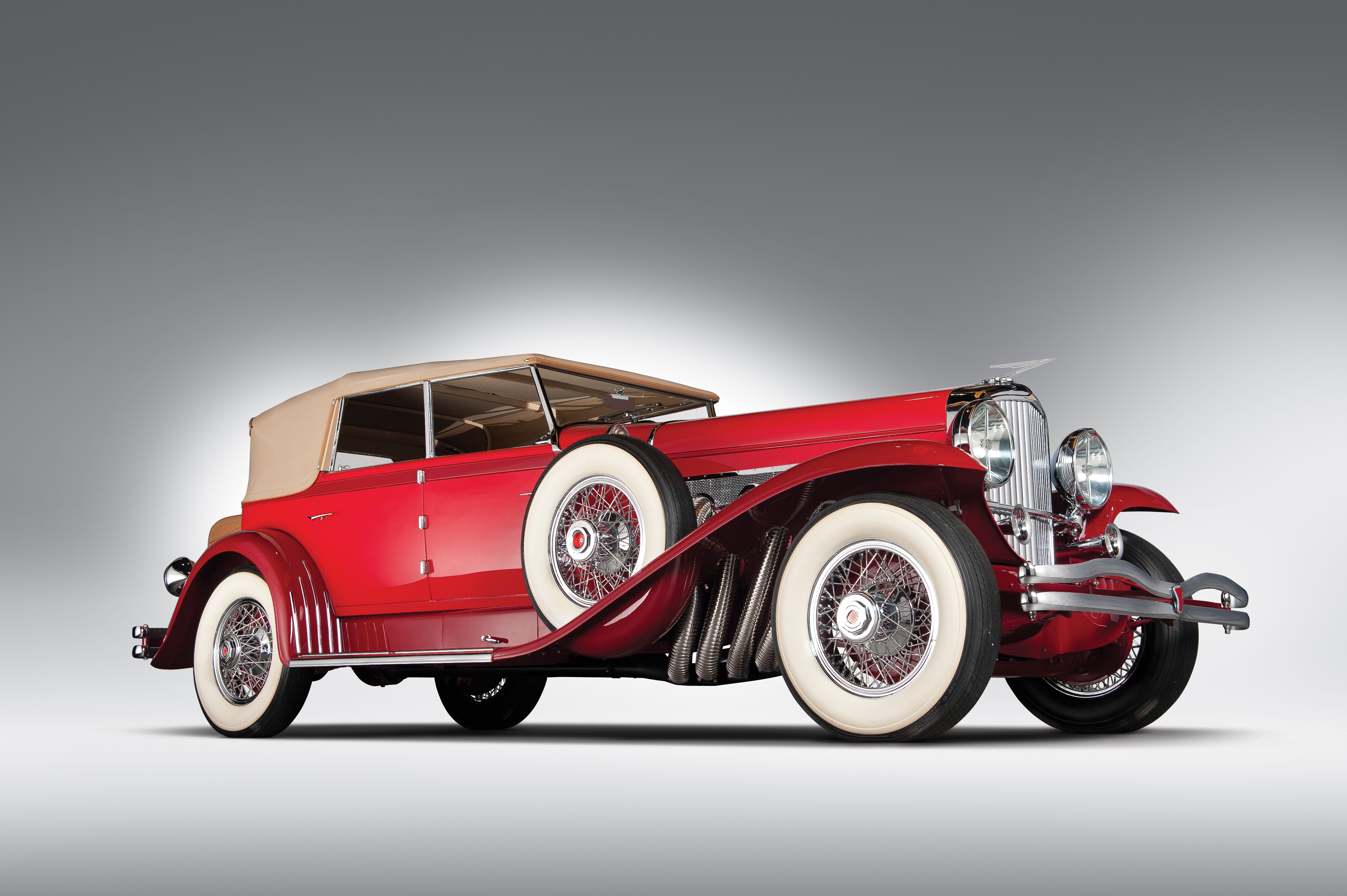 Vintage Car Wallpapers Vehicles Hq Vintage Car Pictures 4k Wallpapers 2019