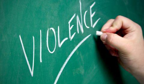 Violence Backgrounds, Compatible - PC, Mobile, Gadgets| 480x280 px