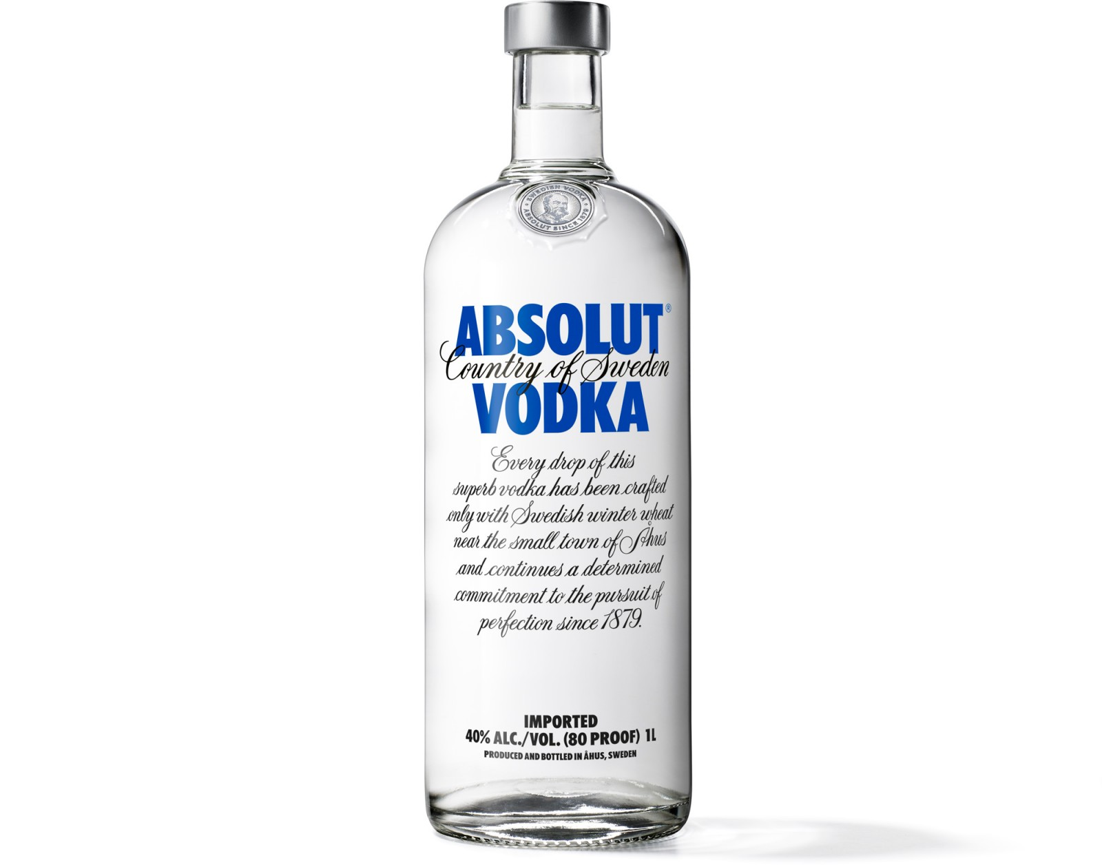 Images of Vodka | 1600x1256