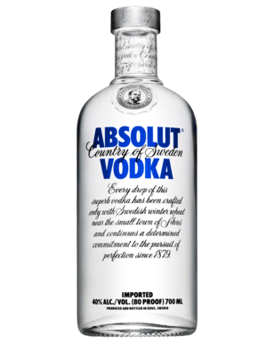 Vodka Backgrounds, Compatible - PC, Mobile, Gadgets| 308x385 px