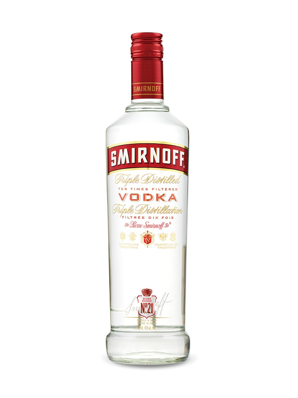 High Resolution Wallpaper | Vodka 960x1280 px