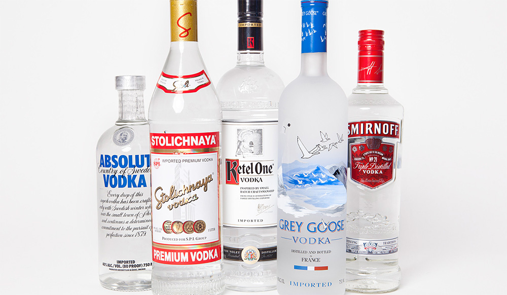 Vodka High Quality Background on Wallpapers Vista
