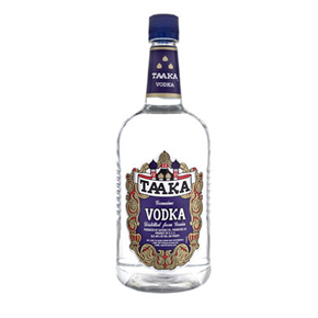 Nice wallpapers Vodka 290x290px