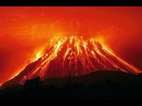 Volcano HD wallpapers, Desktop wallpaper - most viewed
