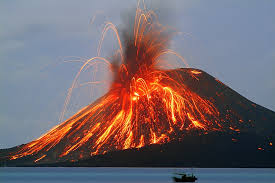 Images of Volcano | 275x183