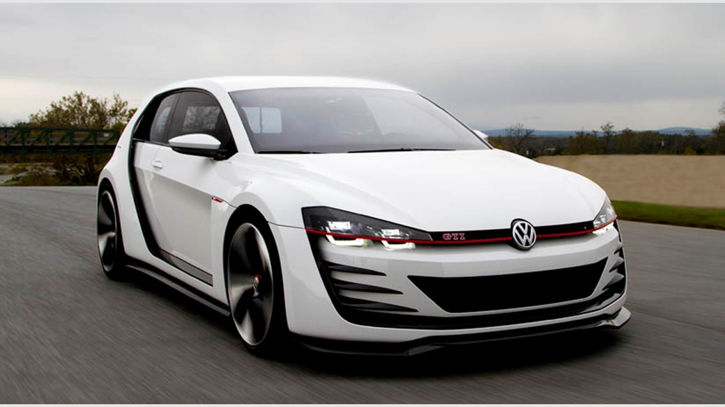 volkswagen golf gti wallpapers vehicles hq volkswagen. Black Bedroom Furniture Sets. Home Design Ideas