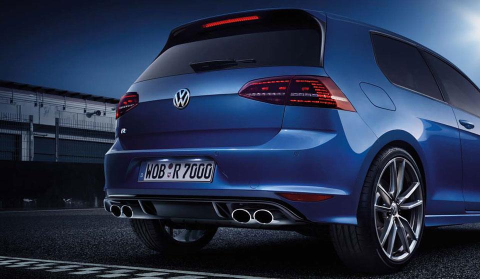Volkswagen Golf Gti Wallpapers Vehicles Hq Volkswagen Golf