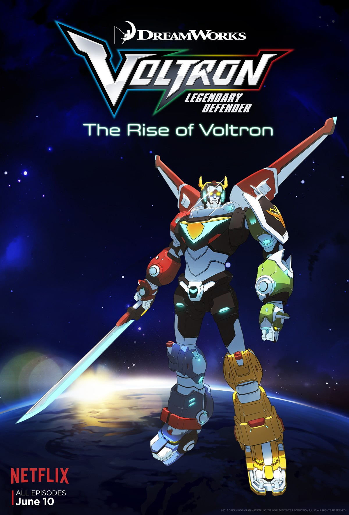 Voltron Wallpapers Comics Hq Voltron Pictures 4k Wallpapers 2019