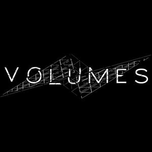 HQ Volumes Wallpapers | File 19.45Kb