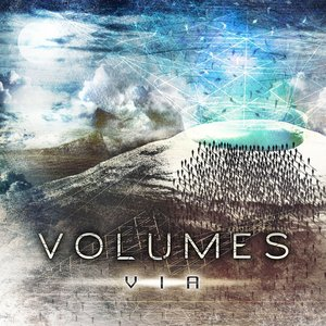 HQ Volumes Wallpapers   File 32.67Kb