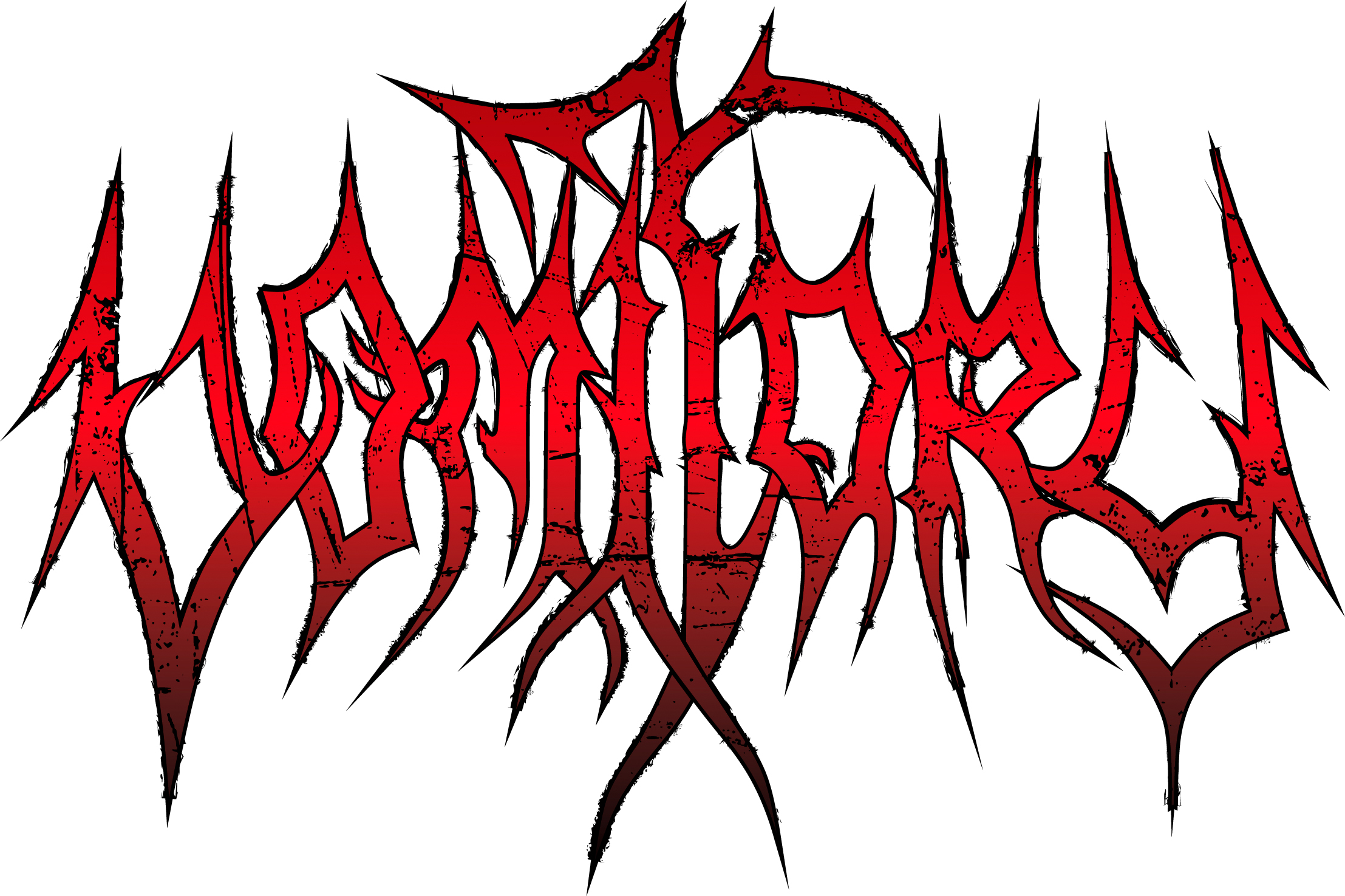 Vomitory Backgrounds on Wallpapers Vista
