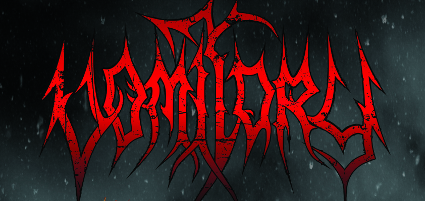 842x399 > Vomitory Wallpapers