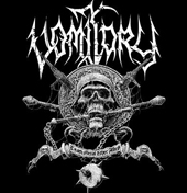 Vomitory Backgrounds, Compatible - PC, Mobile, Gadgets| 170x176 px