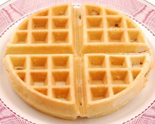 Waffle High Quality Background on Wallpapers Vista