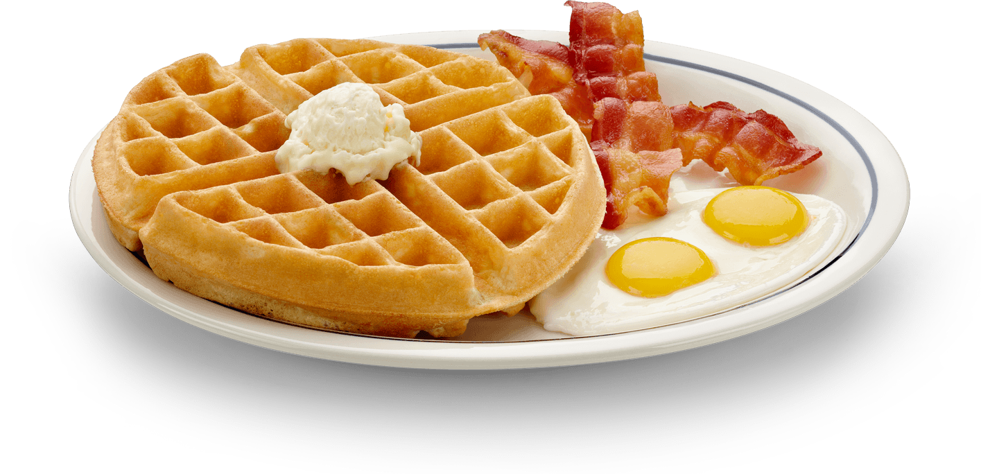 High Resolution Wallpaper | Waffle 1415x684 px
