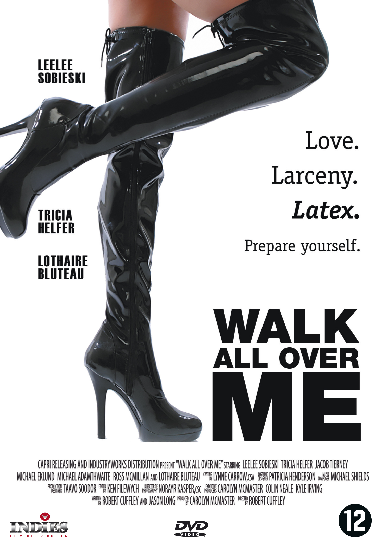 HD Quality Wallpaper   Collection: Movie, 1517x2166 Walk All Over Me