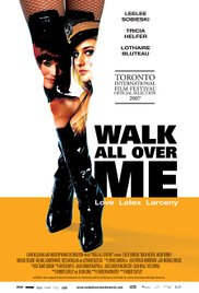 Walk All Over Me Backgrounds, Compatible - PC, Mobile, Gadgets  182x268 px
