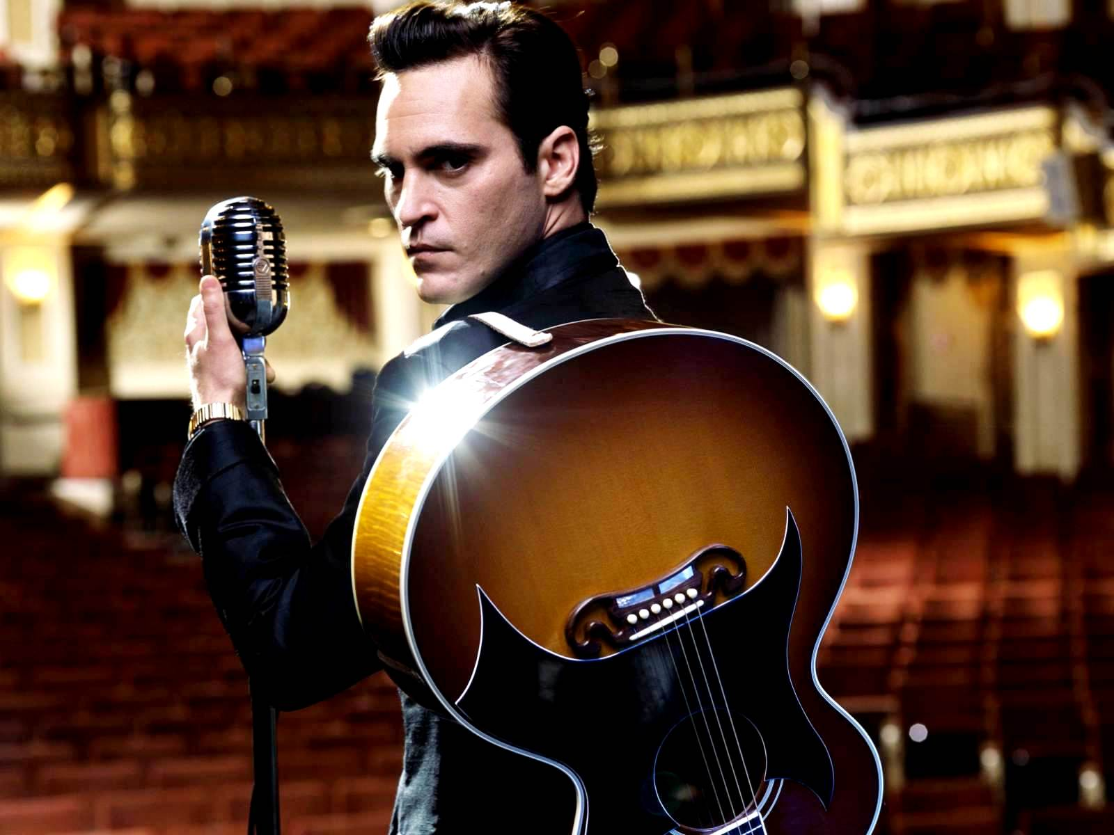 Amazing Walk The Line Pictures & Backgrounds