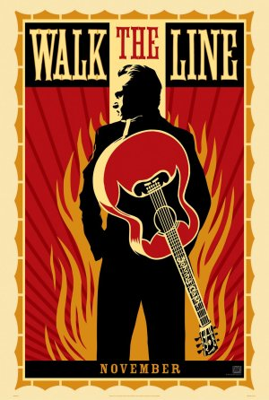 Walk The Line Pics, Movie Collection
