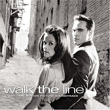 Walk The Line Backgrounds on Wallpapers Vista
